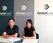 Acuerdo Global Lean - iNovacloud