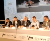 Gas Natural, alternativa viable para el transporte por carretera
