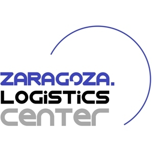 plaza the logistics of zaragoza essay Scholarships for african students at zaragoza logistics center home architecture scholarships scholarships for african students at zaragoza logistics center in a statement describing their economic situation, an essay explaining their reasons for applying for the scholarship.