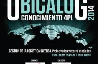 Ubicalog, nuevo foro profesional multisectorial