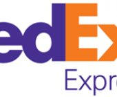 Fedex lanza Small Business Center