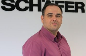 SSI Schaefer incorpora un nuevo IT Project Manager