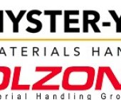 Hyster-Yale compra Bolzoni