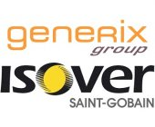 Isover optimiza su logística con Generix Group
