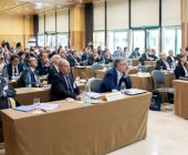 4th Supply Chain Leadership Forum, en Barcelona
