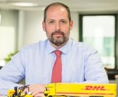 DHL Parcel Iberia nombra product manager B2C