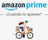 Amazon Prime Day supera al Black Friday