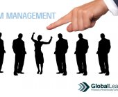 Global Lean, gestor especialista de Interim Management en Supply Chain