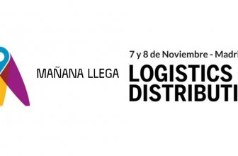 Mañana se inaugura Logistics & Distribution 2017 Madrid
