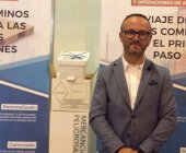 Milestone 360 ya ha presentado su servicio integral de supply chain
