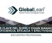 Las 10 claves del Supply Chain Management