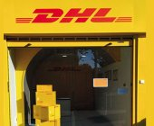 DHL sigue apostando por los Express Center e invierte 100.000 € en Marbella