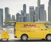 DHL Supply Chain España distinguido Top Employers por su capacidad para generar y retener talento