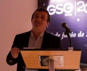 Goldbeck adquiere el 100 por 100 del capital de GSE
