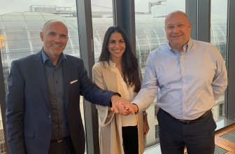ASTI adquiere InSystems Automation