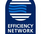 Alfil Logistics, certificado con el sello Efficiency Network del Port de Barcelona