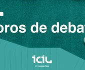 ICIL: Foros de Debate virtual