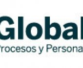 Global Lean incorpora a Alejandro Lobo