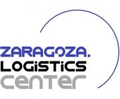 Zaragoza Logistics Center cumple 10 años