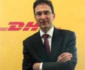 Miguel Borrás, nuevo director general de DHL Express Iberia