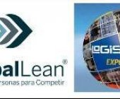 Global Lean participa en los eventos de Logis 2014