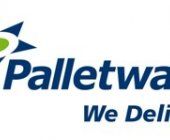 Palletways mejora su red danesa