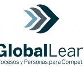 Convenio UPM-Global Lean
